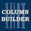 Column Builder
