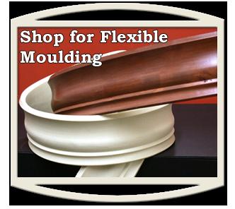 Flexible Moulding Concepts Fmc Resinart Duraflex