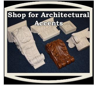 Flexible Moulding Concepts | FMC | ResinArt | DuraFlex
